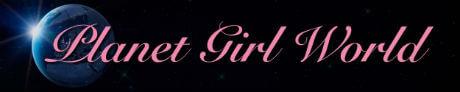 Planet Girlworld